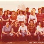 Patrizia Patrizi_s 1974_1975