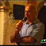 VN24_02_La Rugiada_Don Bergamaschi_1998