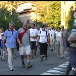 VN24_Bologna_Boldrini_200029