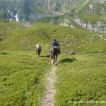 VN24_Viaggio da Castel d'Aiano a Comano Giugno 2013 215