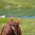 VN24_Viaggio da Castel d'Aiano a Comano Giugno 2013 217