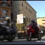 130920_Vergato_Ducati moto