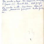 7071_Colombi Marisa-Bassi-006 copia