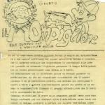 VN24_Rompiglione_Umberto-0001