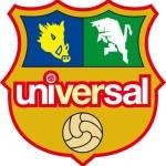 VN24_universal-logo