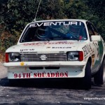Flli Venturi_Auto-08-0001_Castelli 1983 copia