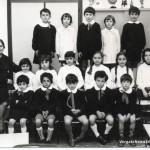 Maestra Passari-001 copia