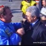 VHS_LUPi_Ferrari