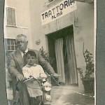 Zio Guido e Graziano circa 1952_2