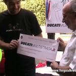 130828_Casalacchio_Ducati Multistrada-3