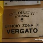 131110_Vergato_Ringraziamento-1
