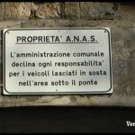 131119_LUPI_MiniDv_Vergato_Ponte01