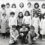 Colombi Marisa-Bassi-017-81-82 copia
