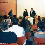 Graziano Patrizi-IMG_2114 copia