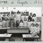 Maestro Vitali-012 copia