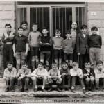 Maurizio Nicoletti_scuola media
