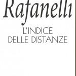 Rafanelli-001 copia