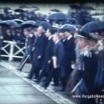 VHS_Pederzani_Redipuglia