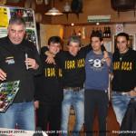 VN24_I Baracca_Montese 2013-5