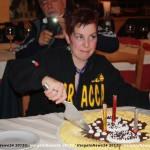 VN24_I Baracca_Montese 2013-8