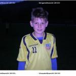 foto 2003.2 copia