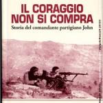 Costantini_001 copia