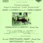 VN24_131213_Barra_Concerto-001