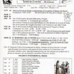 VN24_Bollettino_16-22-12_001
