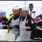 VN24_CRI Alpini_Piazza Maggior-1