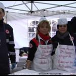 VN24_CRI Alpini_Piazza Maggior-2