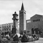 VN24_Cartoline_Chiesa e Monumento