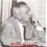 VN24_Rino Nanni_01--1
