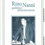 VN24_Rino Nanni_01--2
