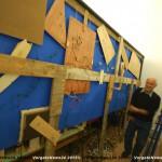 vn24_Neri Giuseppe_Al lavoro-3