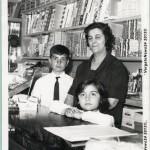 Bernardi Tullio_Archivio 1-30 copia
