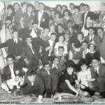 Bernardi Tullio_Archivio 1-89 copia