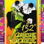 Carnevale 2014-003