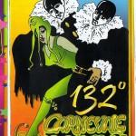 Carnevale 2014-004