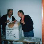 Dondarini Dino_Archivio-374 copia