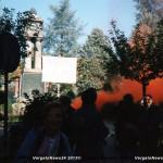 Dondarini Dino_Archivio-375 copia