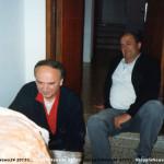 Dondarini Dino_Archivio-377 copia