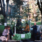 Dondarini Dino_Archivio-378 copia