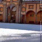 Mazzetti Maria Rosa_BoccaBras-01