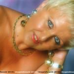 PC_Foto a colori-001 copia