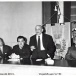 VN24_Della Valle Mario_Premio-1