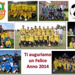 asd Universal calcio