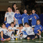 140202_Basket scoiattoli copia