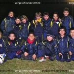 VN24_2005 Allenamento serale copia