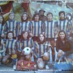 Calcio femminile_image002[2] copia