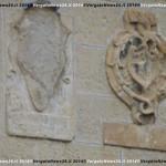 Dino Dondarini_P1040121